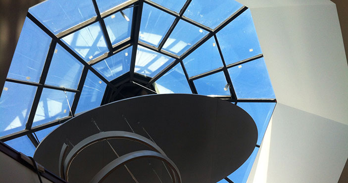 Skylight Systems