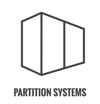 Partition Systems